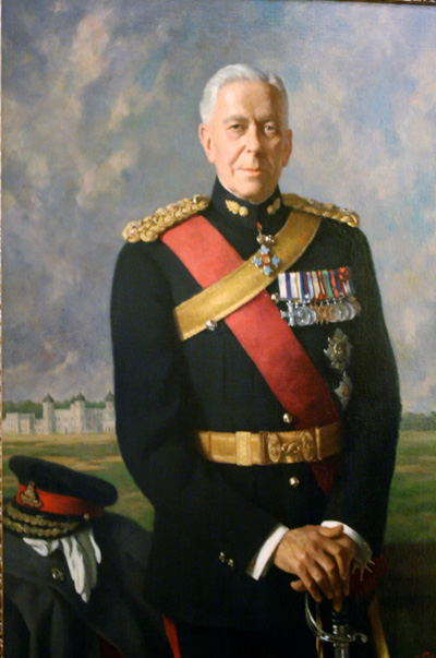 1-Sir-Robert-Mansergh