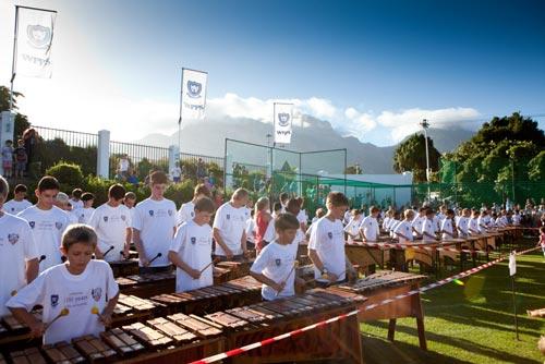 picninc-marimbas-2